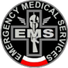 EMS - Emergency Medical Service