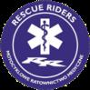 Rescue Ridesrs - Motocyklowe Ratownictwo Medyczne Warszawa