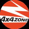 4x4 Zone
