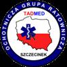 Ochotnicza Grupa Ratownicza - TADMED Szczecinek