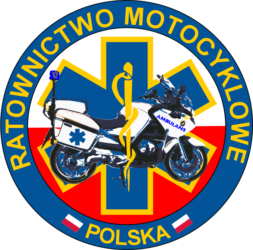 Fundacja Ratownictwo Motocyklowe Polska